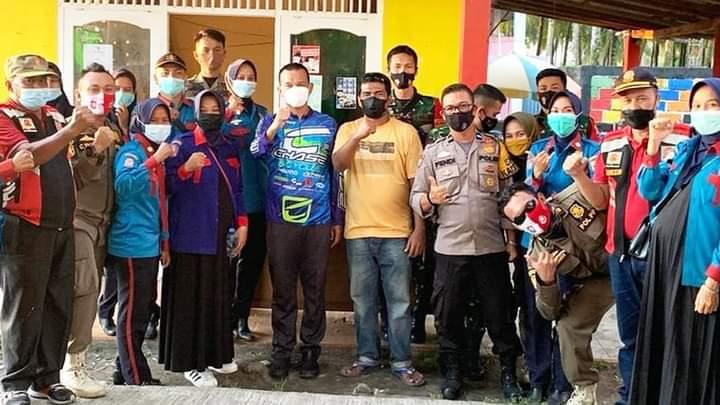 Kota Pariaman Sukses Gelar Pariwisata Dengan Prokes, Raup PAD 250jt Lebih