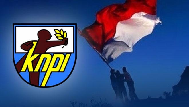 SAH!Dua Kandidat Calon Berlaga di Arena Musda KNPI Tanah Datar ke XIII