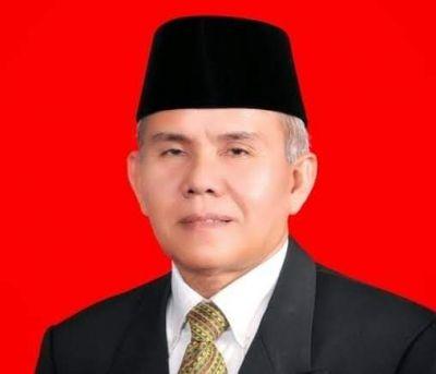 Ketua MUI Padang: Masyarakat Wajib Menjaga Diri dari Wabah