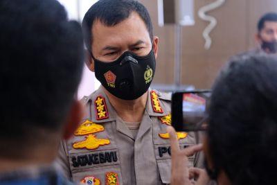 Lebaran Idul Adha, Polisi Imbau Masyarakat Tidak Takbiran Keliling