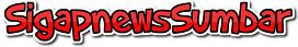 https://sumbar.sigapnews.co.id
